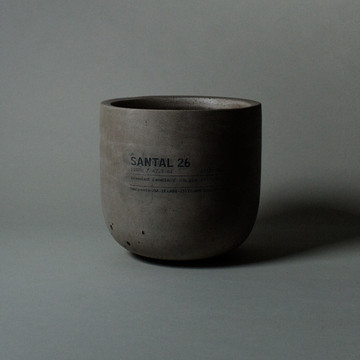 santal 26